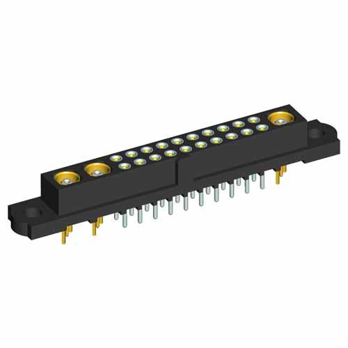 M80-4T1204200-01-301-02-301