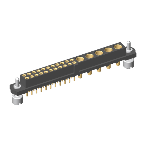 M80-4T12205F3-05-321-00-000