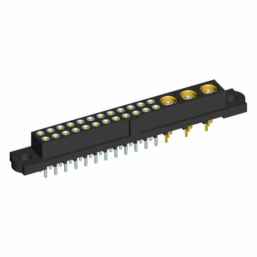M80-4T1244200-03-301-00-000