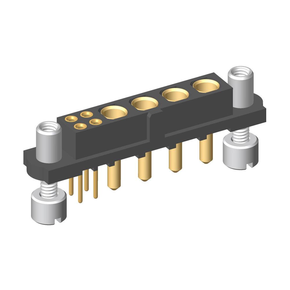 M80-4T20405F9-04-322-00-000