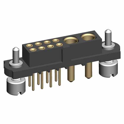 M80-4T20805F3-02-322-00-000