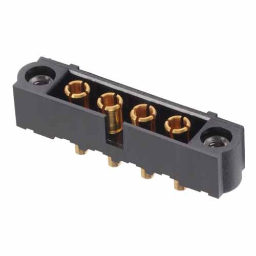 M80-5000000M1-04-331-00-000