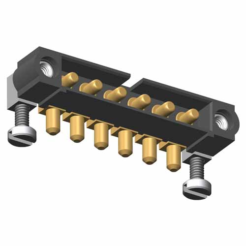 M80-5000000M5-06-PM3-00-000
