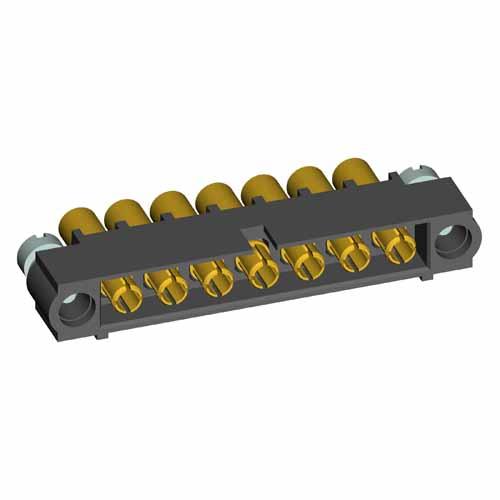 M80-5000000MA-07-335-00-000