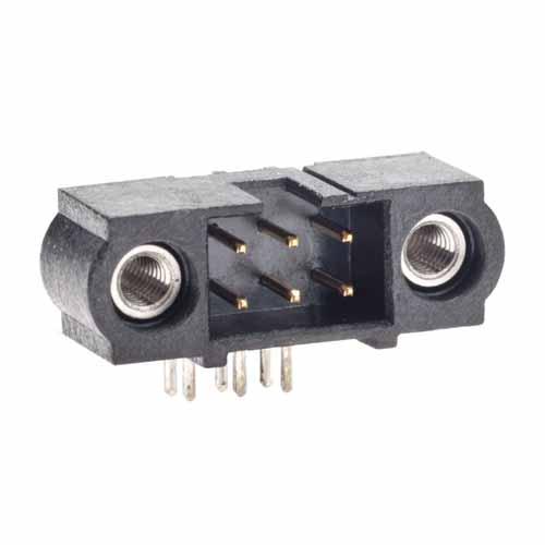 M80-5300622