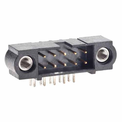 M80-5301022
