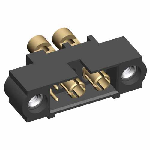 M80-5C10205M1-02-337-00-000