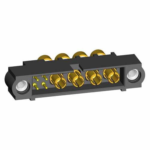 M80-5C10405M1-04-335-00-000