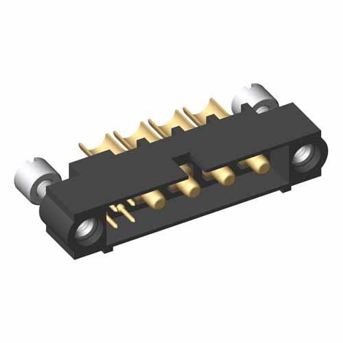 M80-5C10405M3-04-PM5-00-000