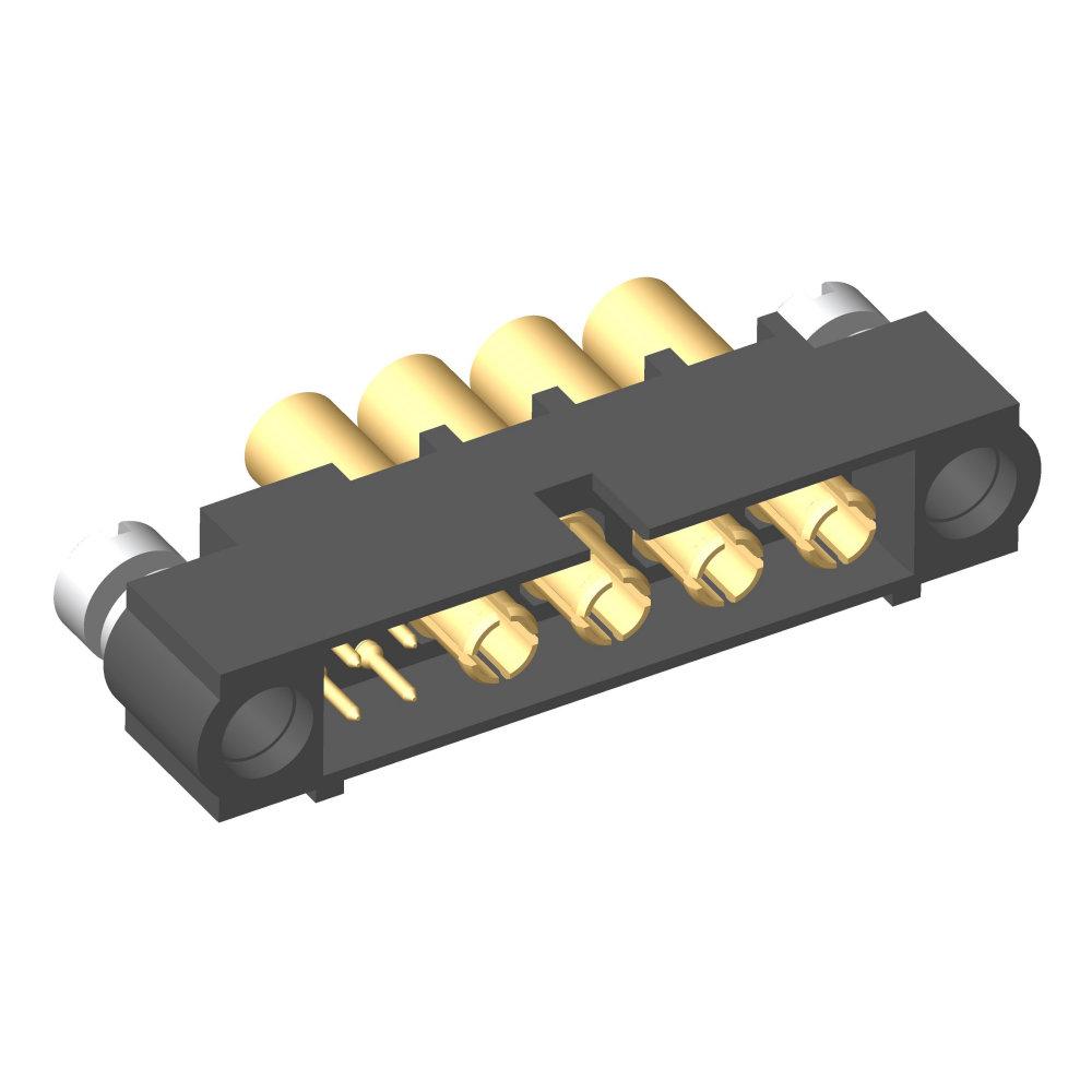 M80-5C10405MA-04-335-00-000