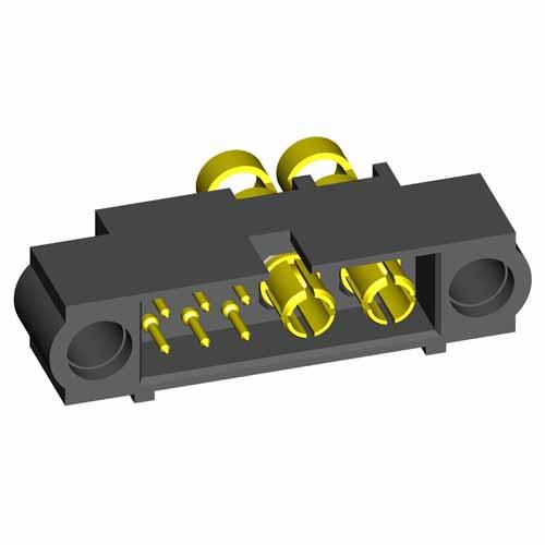 M80-5C1060500-02-335-00-000