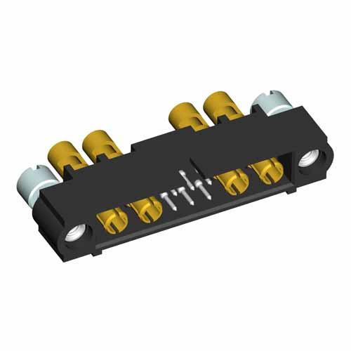 M80-5C10605M2-02-336-02-336