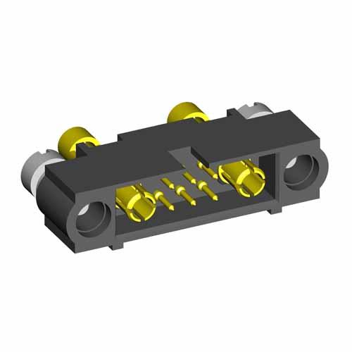 M80-5C10605MA-01-336-01-336