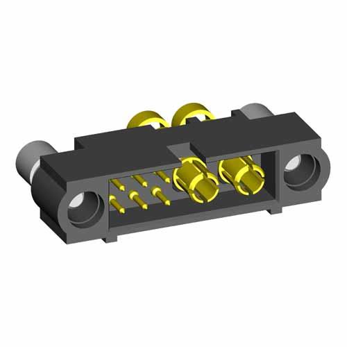 M80-5C10605MB-02-335-00-000