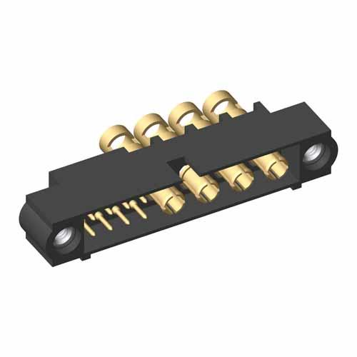 M80-5C10805M1-04-335-00-000