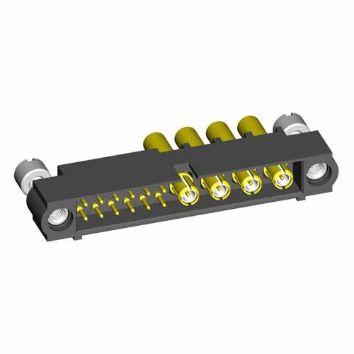 M80-5C11205M3-04-315-00-000