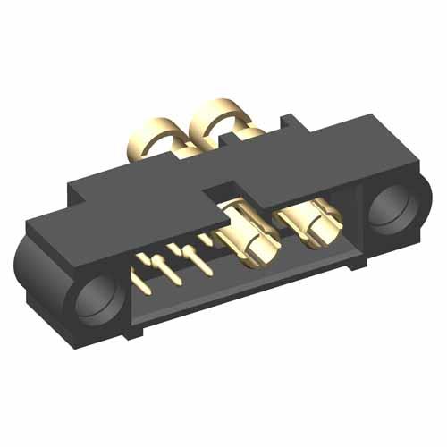 M80-5D1060500-02-335-00-000
