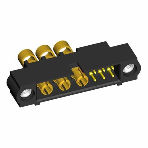 M80-5D10605M1-00-000-03-335
