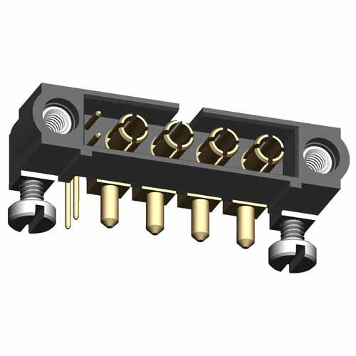 M80-5L10205M5-04-333-00-000