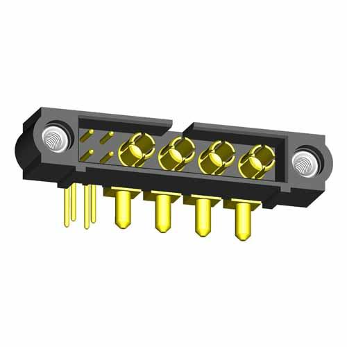 M80-5L10405M1-04-333-00-000