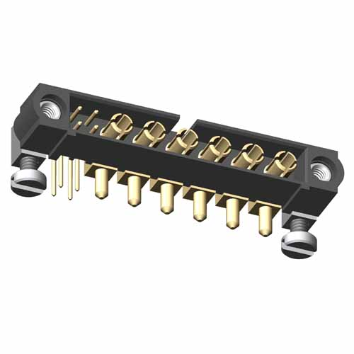 M80-5L10405M5-06-333-00-000