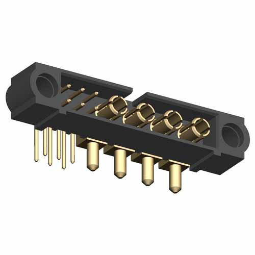 M80-5L1060500-04-333-00-000