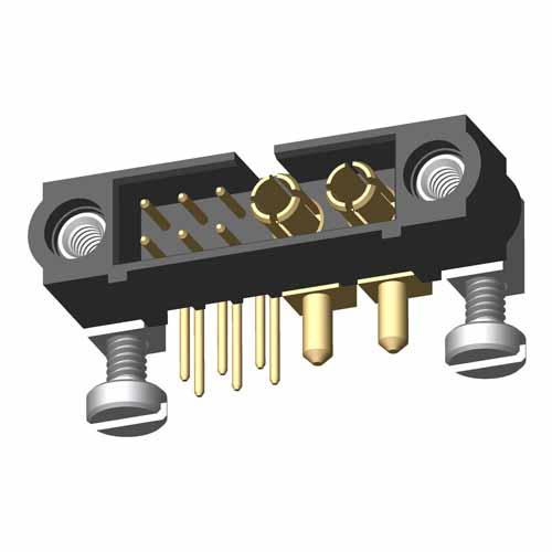 M80-5L10605M5-02-333-00-000