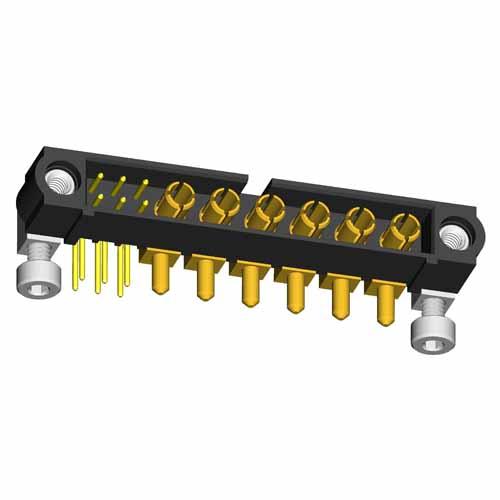 M80-5L10605M7-06-333-00-000