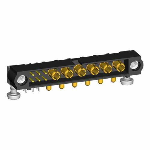 M80-5L10622M5-06-333-00-000