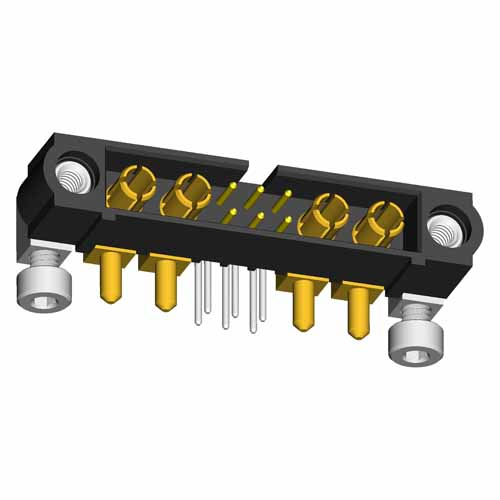 M80-5L10622M7-02-333-02-333