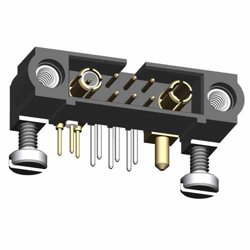 M80-5L10642M5-01-333-01-313