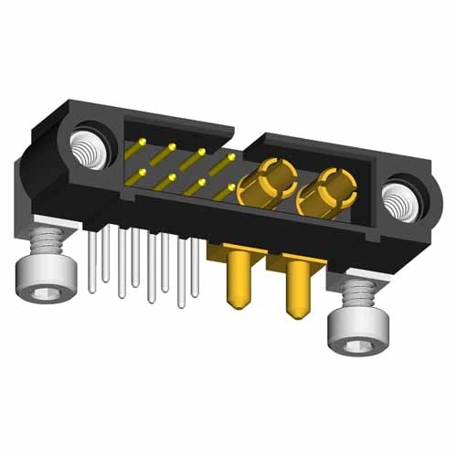 M80-5L10822M7-02-333-00-000
