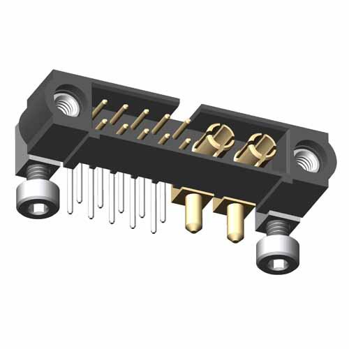 M80-5L11022M7-02-333-00-000
