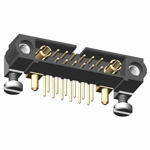 M80-5L11205M5-01-333-01-333