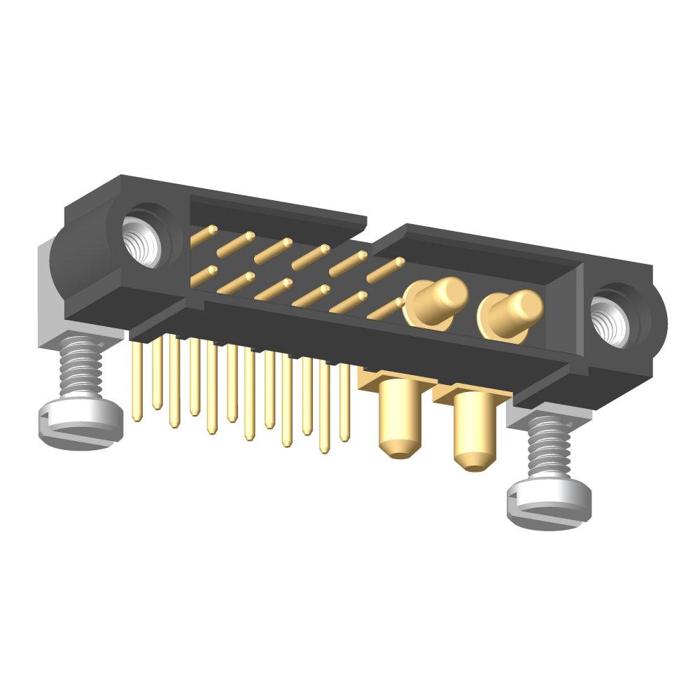 M80-5L11205M5-02-PM3-00-000