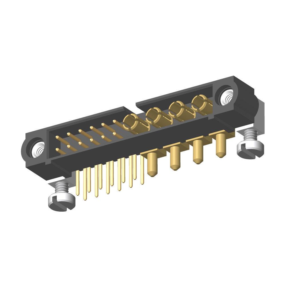 M80-5L11205M5-04-333-00-000