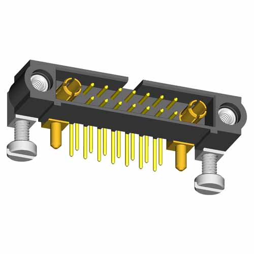 M80-5L11405M5-01-333-01-333