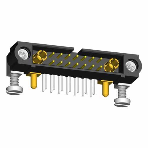 M80-5L11442M5-01-333-01-333