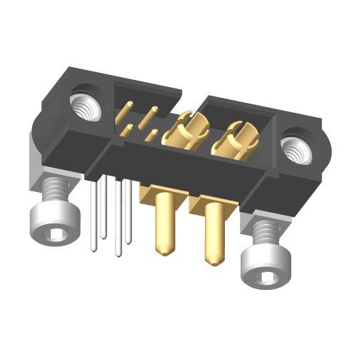 M80-5L20422M7-02-334-00-000