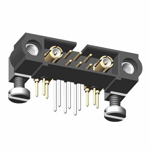M80-5L20642M5-01-313-01-313