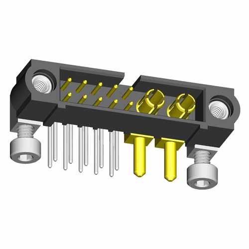 M80-5L21042M7-02-334-00-000