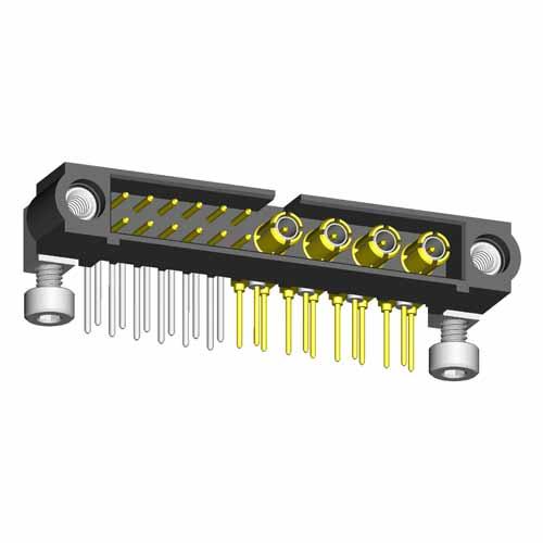 M80-5L21222M7-04-314-00-000