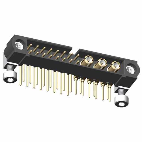 M80-5L21605M7-03-314-00-000