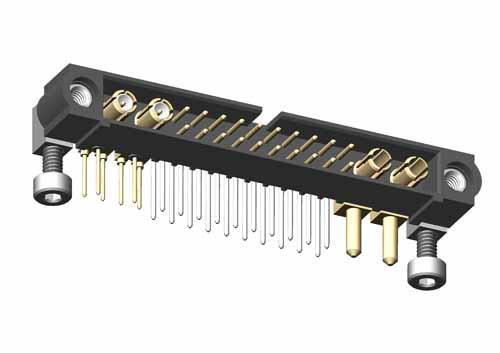 M80-5L22042M7-02-334-02-314