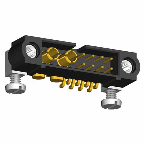 M80-5S20805M5-00-000-02-33A