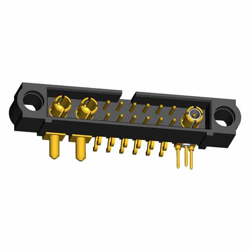 M80-5S2120500-01-313-02-333