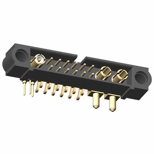 M80-5S2120500-02-333-01-313