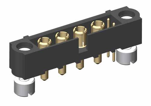 M80-5T10205M3-04-331-00-000
