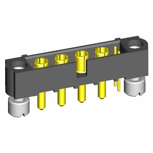 M80-5T10205M3-04-332-00-000