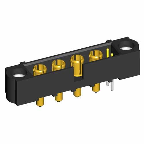 M80-5T10222M1-04-331-00-000